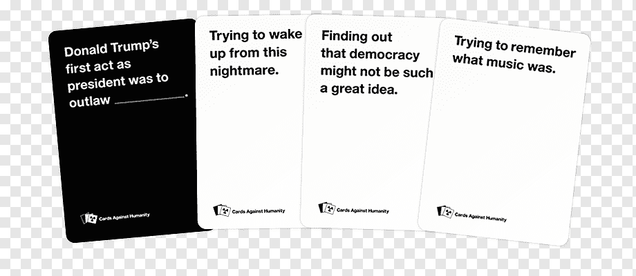 Cards Against Humanity United States Playing card Apples to Apples  Regarding Cards Against Humanity Template Throughout Cards Against Humanity Template