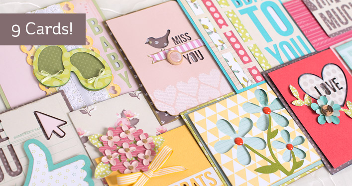 Cards & Envelopes : SVG Files for Cricut, Silhouette, Sizzix, and  With Regard To Free Svg Card Templates Regarding Free Svg Card Templates