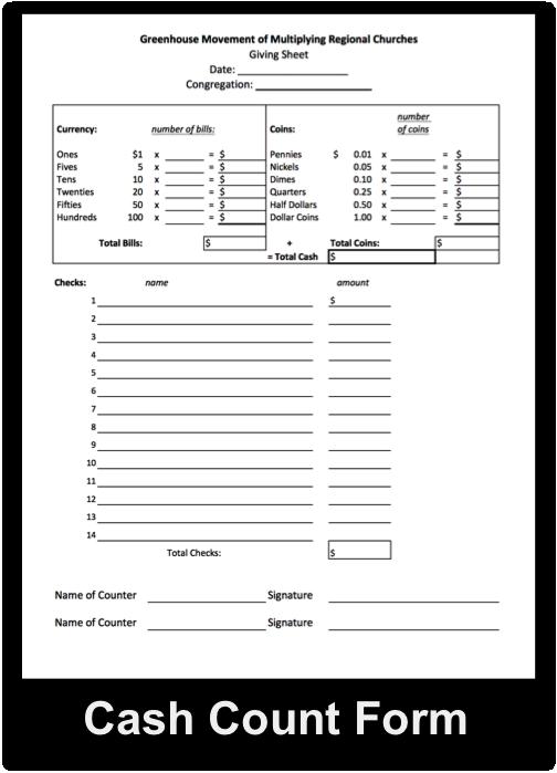 Cash Register Printable Png & Free Cash Register Printable Within End Of Day Cash Register Report Template