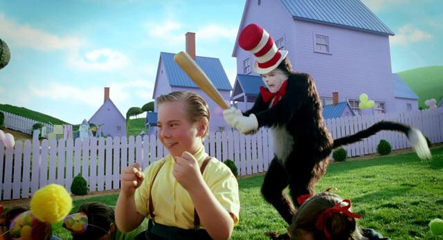 Cat In The Hat Bat Meme Blank  Viral Memes In Blank Cat In The Hat Template With Blank Cat In The Hat Template
