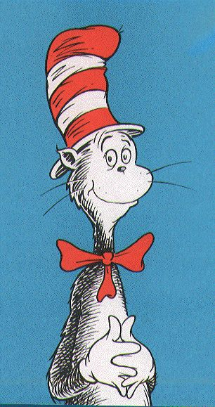 cat in the hat Blank Template - Imgflip Intended For Blank Cat In The Hat Template Pertaining To Blank Cat In The Hat Template