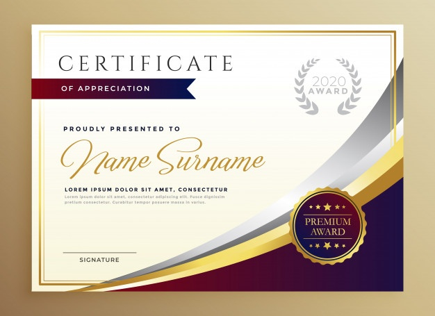 Certificate Backgrounds Images  Free Vectors, Stock Photos & PSD Regarding High Resolution Certificate Template Regarding High Resolution Certificate Template