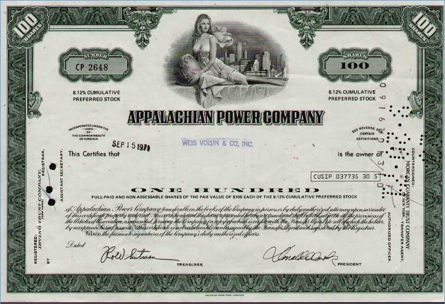Certificate Templates Free Download Ppt Corporate Bond Template  Regarding Corporate Bond Certificate Template With Regard To Corporate Bond Certificate Template