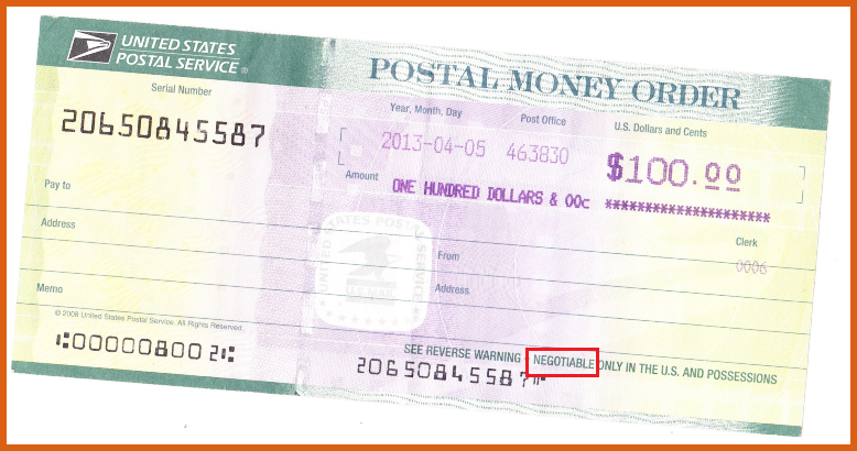 Check clipart money order, Check money order Transparent FREE for  Inside Blank Money Order Template Regarding Blank Money Order Template