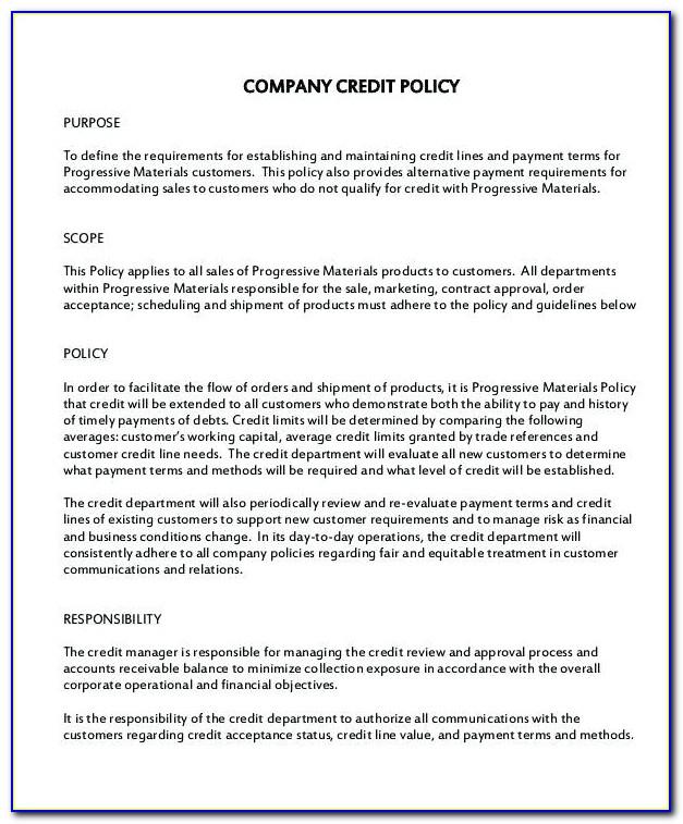 Company Credit Card Policy Template Australia  vincegray11 With Company Credit Card Policy Template Pertaining To Company Credit Card Policy Template