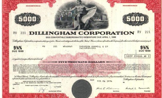 Corporate Bond Certificate Template - Business Professional Templates With Corporate Bond Certificate Template Within Corporate Bond Certificate Template
