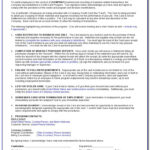 Corporate Credit Card Policy And Procedures Template Uk  Regarding Company Credit Card Policy Template