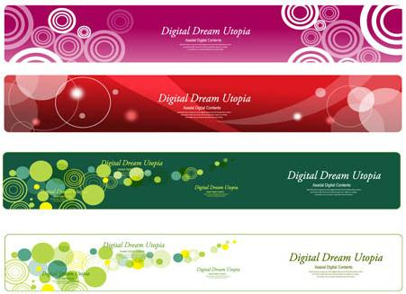 Download free banners template word 11 - Techyv Within Banner Template Word 2010