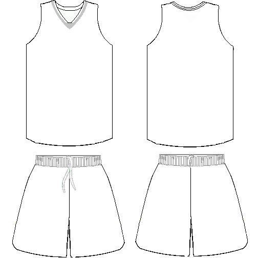 Download Plain Basketball Jersey Png  PNG & GIF BASE Pertaining To Blank Basketball Uniform Template For Blank Basketball Uniform Template