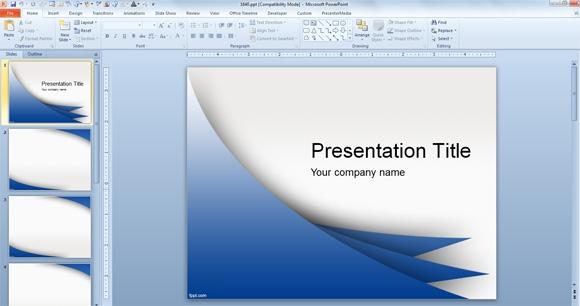 Download Powerpoint Presentation Templates Free  The highest  Regarding Powerpoint Sample Templates Free Download Pertaining To Powerpoint Sample Templates Free Download