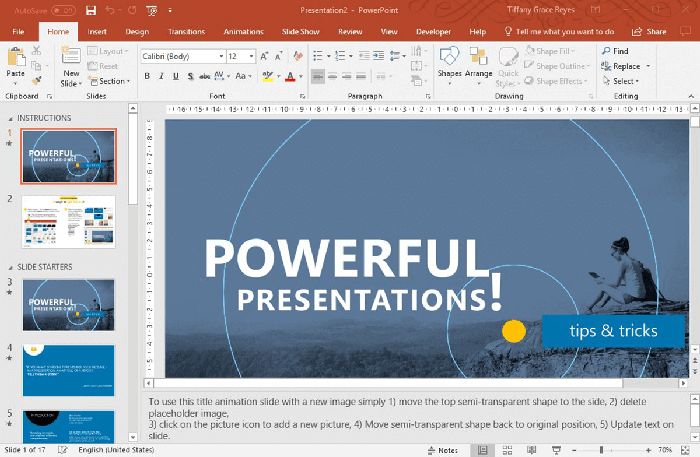 Download This Office PowerPoint Template for Making Powerful  Inside Powerpoint Sample Templates Free Download Pertaining To Powerpoint Sample Templates Free Download