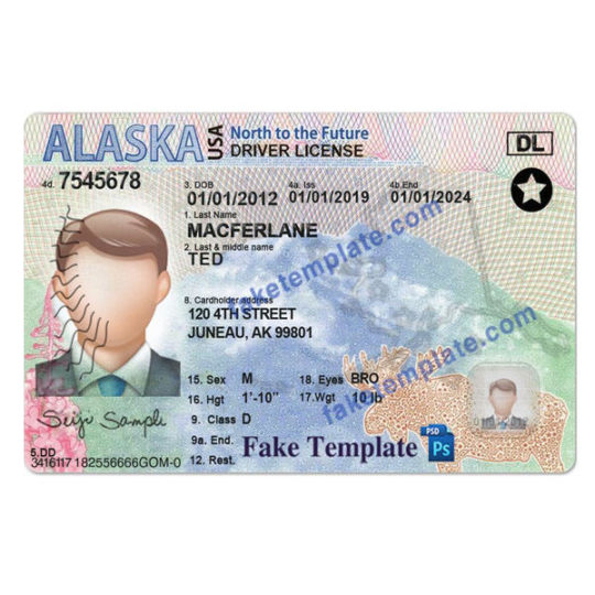Fake Driver License Template,Passport,ID Card,Bank Statement Inside 89 Blank Drivers License Template Pertaining To 89 Blank Drivers License Template