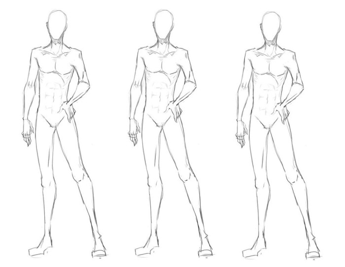Fashion Model Drawing Templates For Blank Model Sketch Template With Regard To Blank Model Sketch Template