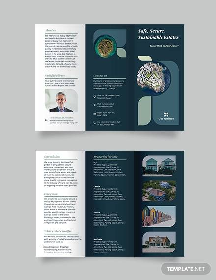 FREE 11+ Vacation Brochure Templates in PSD  EPS  Apple Pages  Inside Island Brochure Template For Island Brochure Template