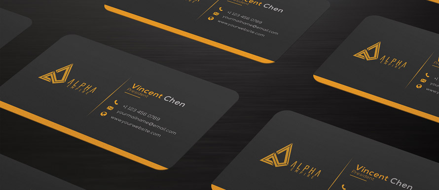 Free Business Card Template PSDs for Photoshop 11% Free Downloads Within Free Bussiness Card Template Throughout Free Bussiness Card Template