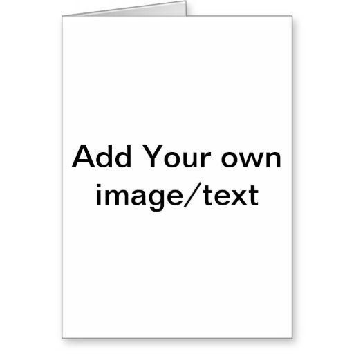 Free Card Templates Printable  Template Business PSD, Excel, Word  Inside Free Templates For Cards Print Regarding Free Templates For Cards Print