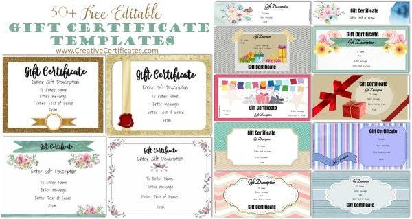 Free Custom Certificate Templates  Instant Download Inside Love Certificate Templates Inside Love Certificate Templates