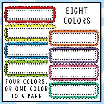 Free Editable Printable Word Wall Templates (Page 11) - Line.11QQ.com Inside Blank Word Wall Template Free
