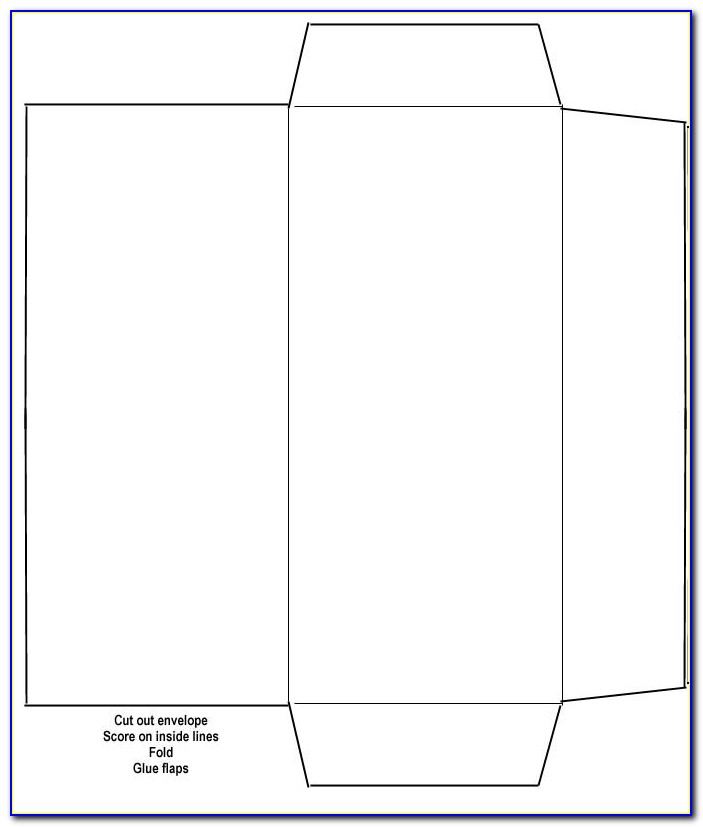 Free Mini Candy Bar Wrapper Template For Word  vincegray11 With Regard To Blank Candy Bar Wrapper Template For Word Intended For Blank Candy Bar Wrapper Template For Word