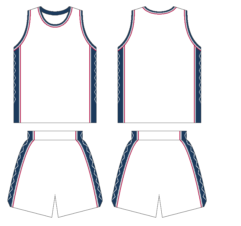 Free Plain Basketball Cliparts, Download Free Clip Art, Free Clip  Intended For Blank Basketball Uniform Template Pertaining To Blank Basketball Uniform Template