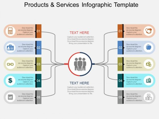 Free PowerPoint Templates  Free PowerPoint Templates Download  Pertaining To Powerpoint Sample Templates Free Download Intended For Powerpoint Sample Templates Free Download