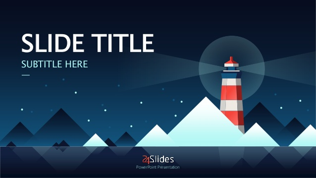 Free Presentation Template Download Pertaining To Powerpoint Sample Templates Free Download For Powerpoint Sample Templates Free Download