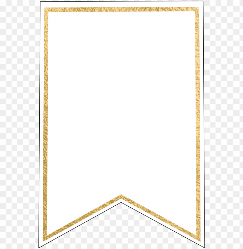 free printable banner templates blank banners free - printable  With Regard To Free Blank Banner Templates Throughout Free Blank Banner Templates