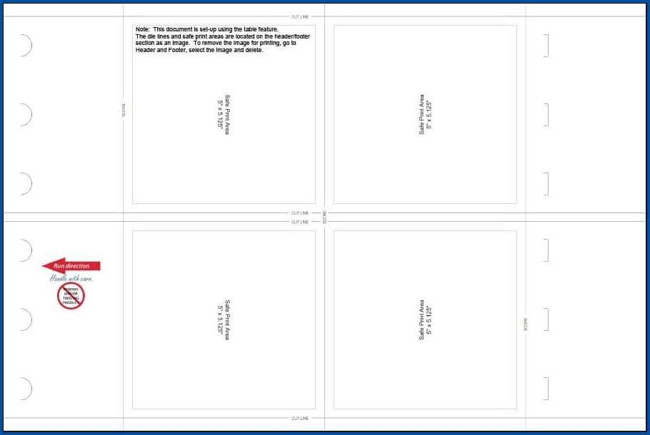 √ Free Printable Name Tent Template Word  Templateral Regarding Table Tent Template Word With Regard To Table Tent Template Word