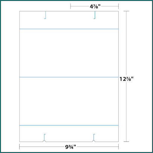Free Printable Table Tent Template  Bogiolo In Table Tent Template Word With Table Tent Template Word