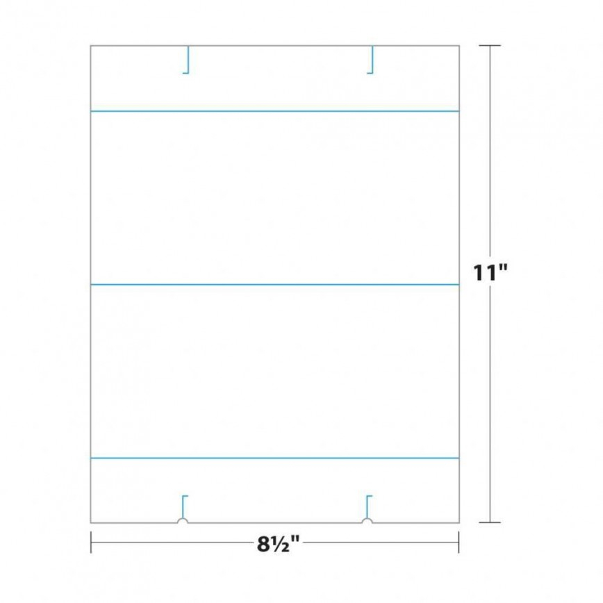 Free Printable Tent Card Templates ~ Addictionary Intended For Free Printable Tent Card Template Regarding Free Printable Tent Card Template