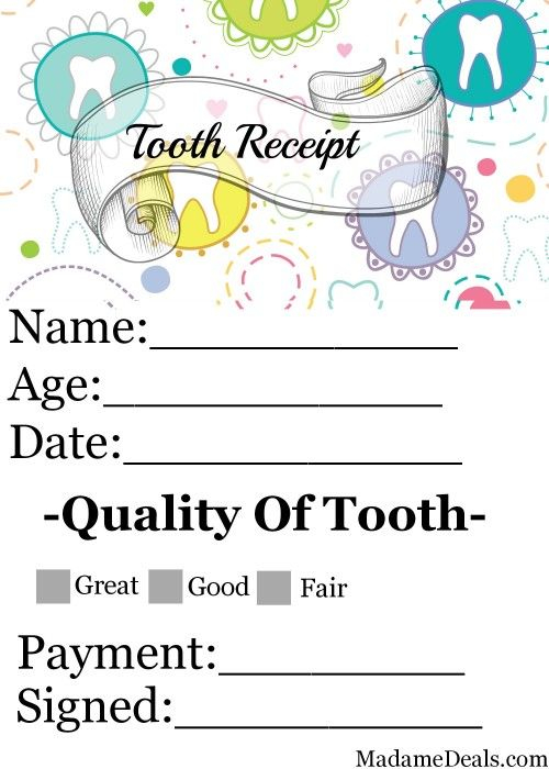 Free Printable Tooth Fairy Letters - Real Advice Gal  Tooth fairy  Within Tooth Fairy Certificate Template Free Pertaining To Tooth Fairy Certificate Template Free