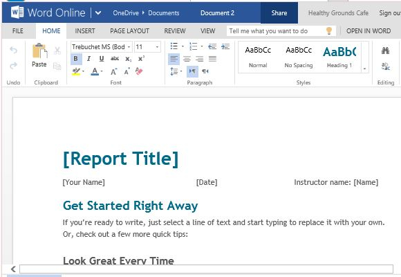 Free Student Report Template For Word Online Pertaining To Check Out Report Template Pertaining To Check Out Report Template