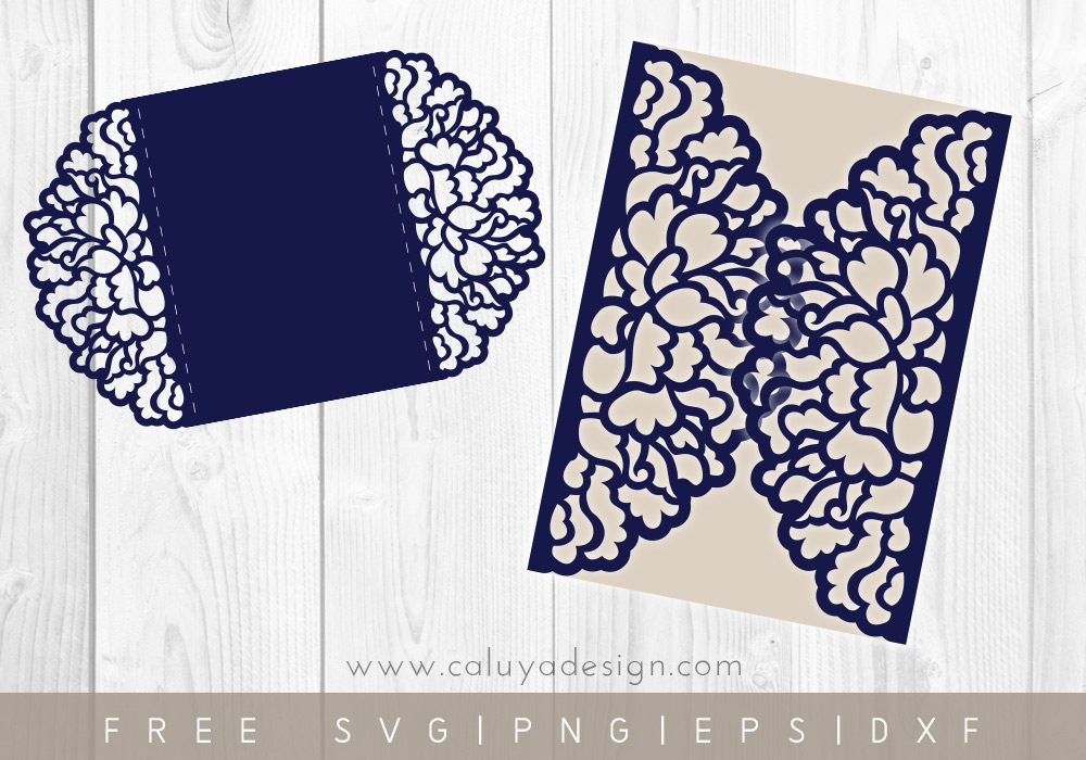 Free SVGS For Card Making With Regard To Free Svg Card Templates With Free Svg Card Templates