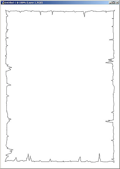 Free Treasure Map Outline, Download Free Clip Art, Free Clip Art  Intended For Blank Pirate Map Template With Regard To Blank Pirate Map Template