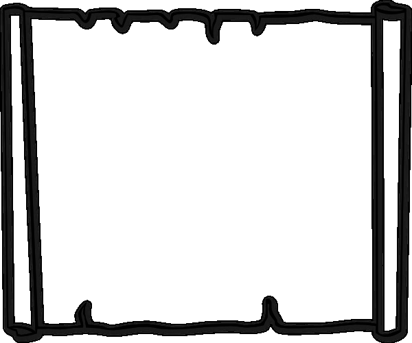 Free Treasure Map Outline, Download Free Clip Art, Free Clip Art  With Blank Pirate Map Template With Blank Pirate Map Template