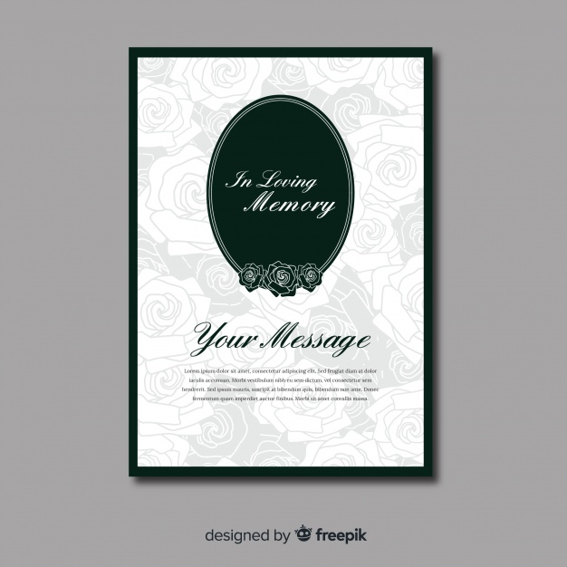 Funeral Memorial Card Images  Free Vectors, Stock Photos & PSD In Remembrance Cards Template Free Inside Remembrance Cards Template Free