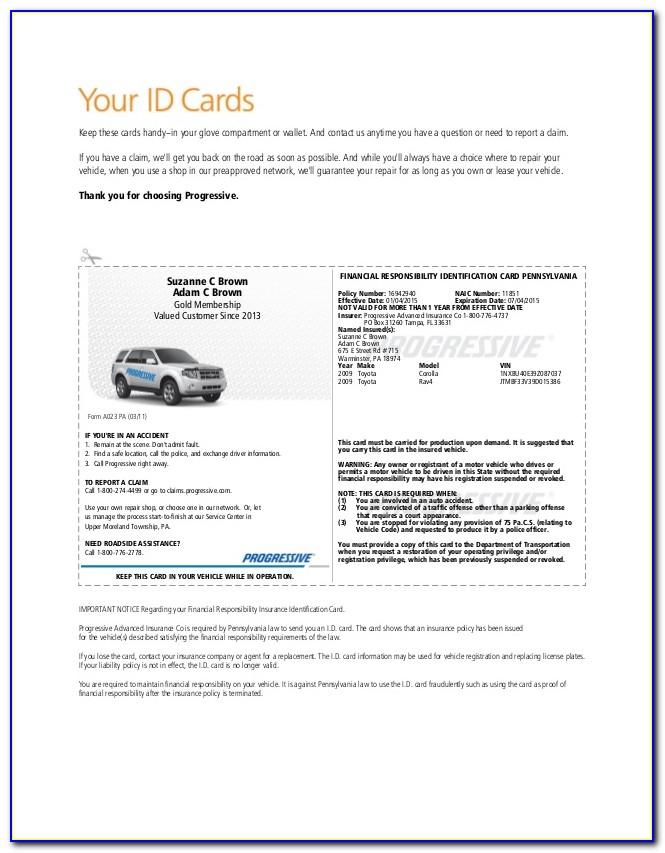 Geico Car Insurance Card Template Pdf  vincegray11 Intended For Proof Of Insurance Card Template In Proof Of Insurance Card Template