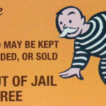 Get Out of Jail (Page 11) - Line.111QQ.com In Get Out Of Jail Free Card Template