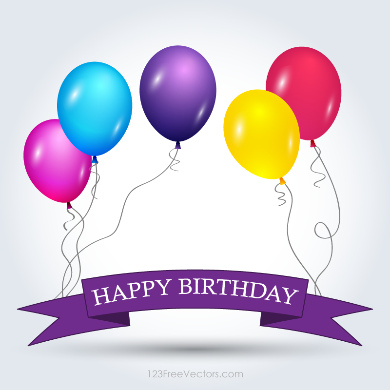 Happy Birthday Banner Template Free In Free Happy Birthday Banner Templates Download Regarding Free Happy Birthday Banner Templates Download