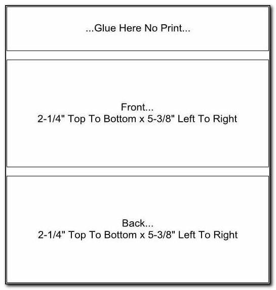 Hersheys Candy Bar Wrapper Template Microsoft Word  vincegray11 In Blank Candy Bar Wrapper Template For Word For Blank Candy Bar Wrapper Template For Word