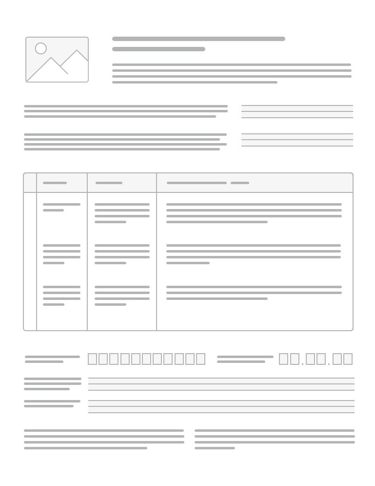 Home Depot Receipt Generator - Fill Online, Printable, Fillable  Throughout Home Depot Receipt Template