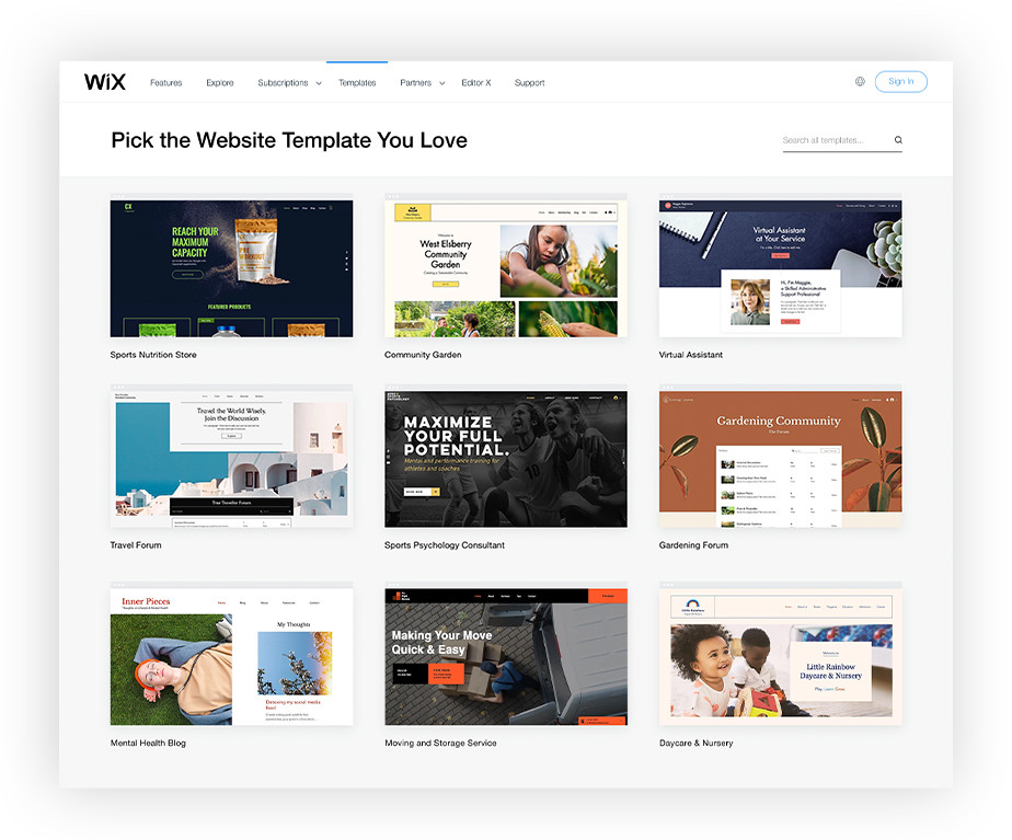 How to Design a Website in 11: A Step-by-Step Guide For Step By Step Instructions To Set Up A Professional Website On Your Own Using Web Templates With Regard To Step By Step Instructions To Set Up A Professional Website On Your Own Using Web Templates