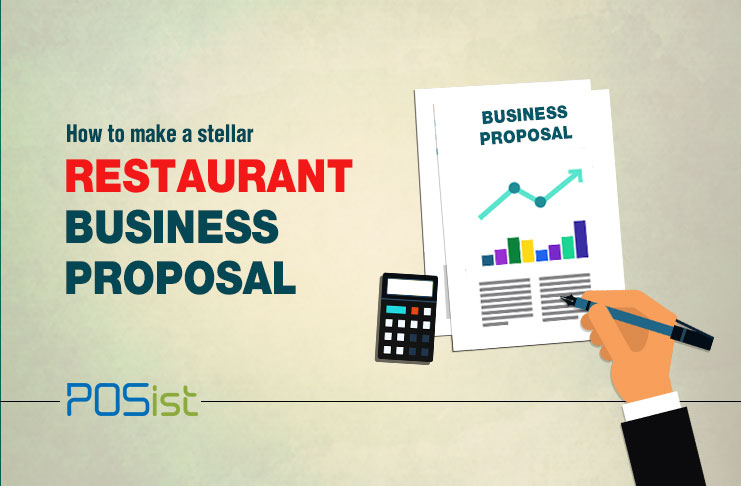How to Write a Selling Restaurant Business Proposal Regarding Why Write A Restaurant Enterprise Plan In Why Write A Restaurant Enterprise Plan