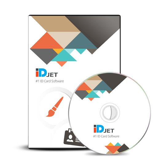 Id Card Id Maker Software For Design Template & Printing - Buy School  Business Etc Id Card Software,Smart Card Id Card Software,Plastic Pvc  Business  Inside Pvc Card Template