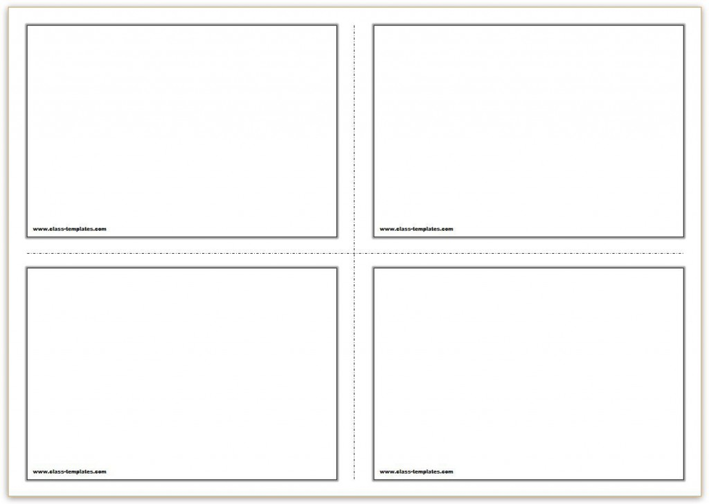Index Card Template Word ~ Addictionary Pertaining To Word Template For 3x5 Index Cards Regarding Word Template For 3x5 Index Cards
