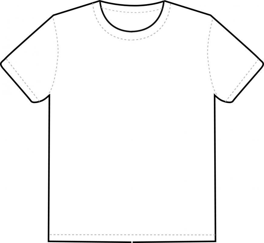 Laskati Tko sjeverni printable t shirt template - contrailfarms Intended For Printable Blank Tshirt Template