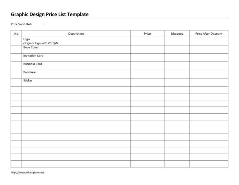 Maintenance Repair Job Card Template Microsoft Excel Template And  Pertaining To Mechanic Job Card Template Inside Mechanic Job Card Template