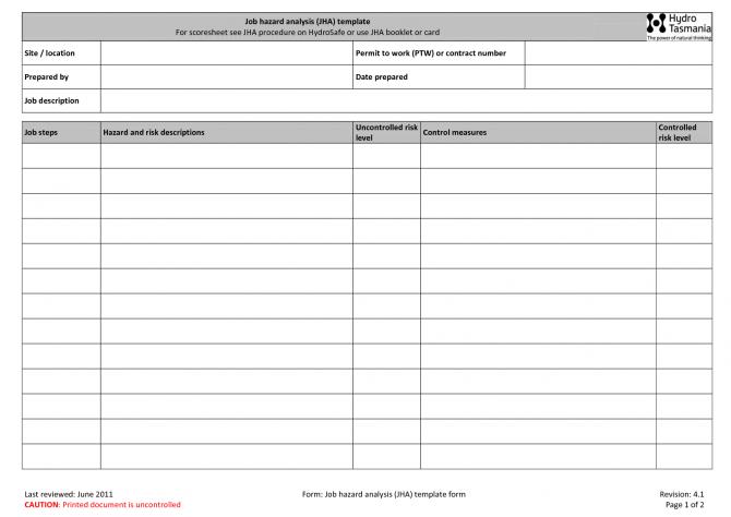 Maintenance Spreadsheet Template Repair Job Card Microsoft Excel  Within Job Card Template Mechanic