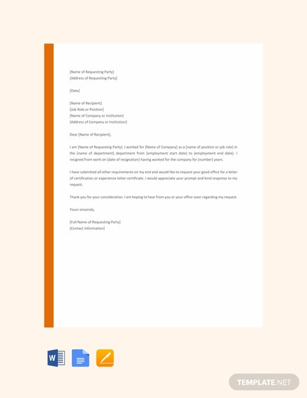 Memo Template Word 11 For Memo Template Word 2013 With Regard To Memo Template Word 2013