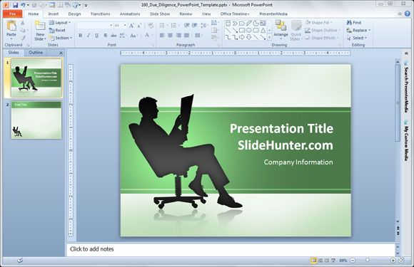Microsoft Office Powerpoint Background Templates  The highest  In Microsoft Office Powerpoint Background Templates With Microsoft Office Powerpoint Background Templates